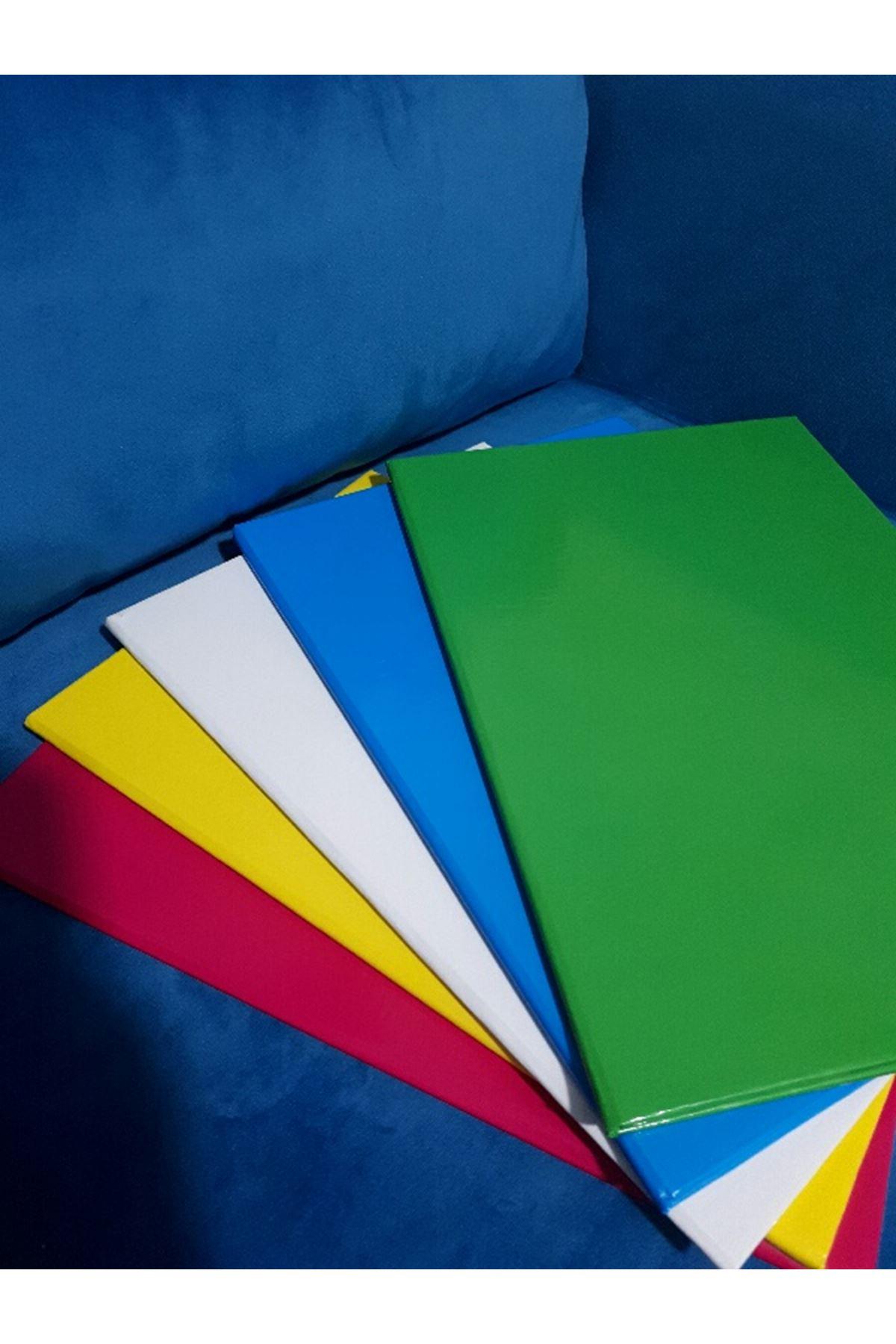 MagBook 2'li Mavi