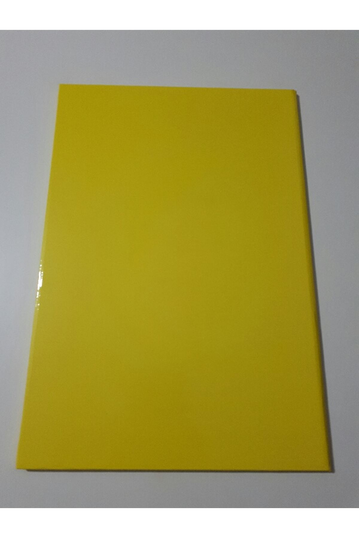 MagBook 2'li Sarı