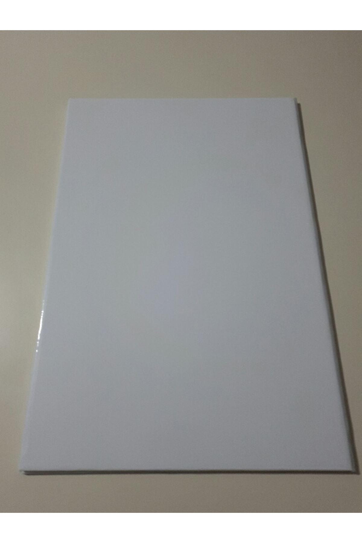 MagBook 3'lü Beyaz