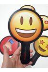 EmojiBoards